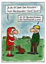 Cartoon: Drogenspürhund (small) by spass-beiseite tagged drogenspürhund,drogen,knochen,hund,tier,haustier,beiseite,spass,unterhaltung,panel,fun,illustration,design,pointe,kunst,comicstrips,comictagebuch,tagebuch,comic,cartoons,cartoon,witz,bildwitz