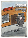 Cartoon: Fußpflege (small) by spass-beiseite tagged fuß,füße,elefant,massage,afrika,beiseite,spass,unterhaltung,panel,fun,illustration,design,pointe,kunst,comicstrips,comictagebuch,tagebuch,comic,cartoons,cartoon,witz,bildwitz