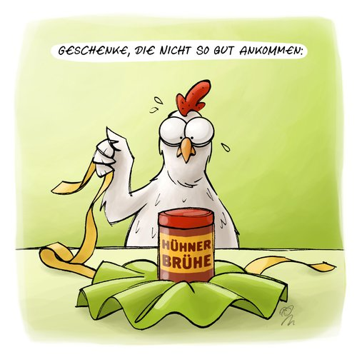 lachhaft cartoon no 141 von lachhaft medien kultur cartoon toonpool