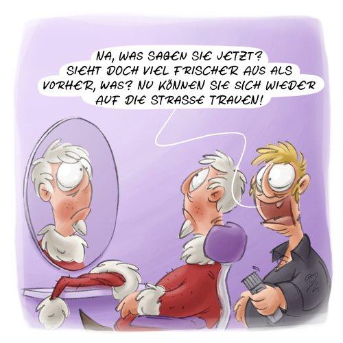 Lachhaft Cartoon No 424 Von Lachhaft Beruhmte Personen Cartoon