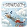lachhaft cartoon no 209 von lachhaft medien kultur cartoon toonpool