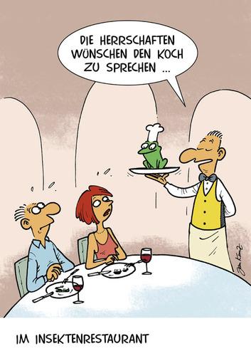 Lustige Einladung Zum Essen Gehen – thegirlsroom.co