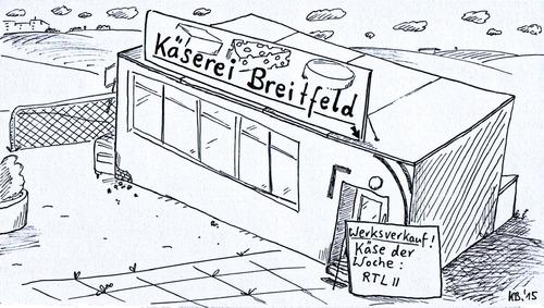 kleine firma von leichnam philosophie cartoon toonpool