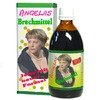 Cartoon: Angelas Brechmittel (small) by Fareus tagged angela,merkel,brechmittel