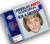Cartoon: EX-LIBIDO (small) by Fareus tagged angela,merkel,viagra,libido