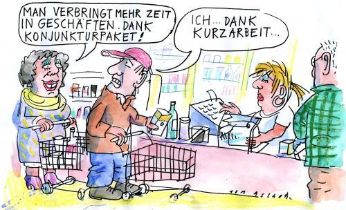 http://de.toonpool.com/user/43/files/geld_ist_zeit_368435.jpg