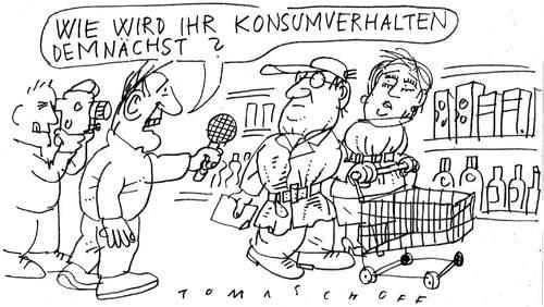 konsumgesellschaft