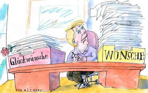 Related pictures w nsche user grusskarten ecards rosen gesch fter
