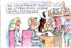 Cartoon: Notfall (small) by Jan Tomaschoff tagged notfall,psychologin,ehe,liebe,standesamt,heiraten