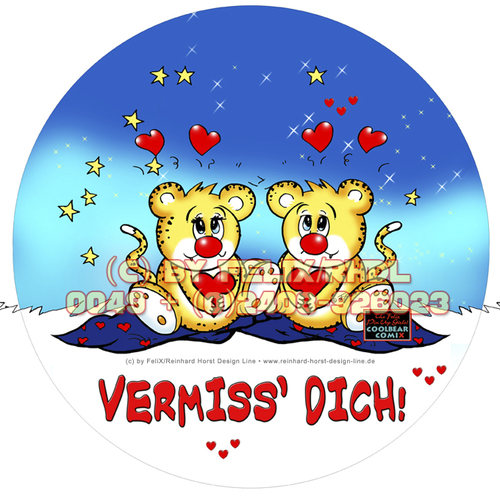 Cartoon: FeliX Cartoon-Vermisse Dich! (medium) by FeliXfromAC tagged birthday,happy,lila,lovecrazy,animal,tier,musik,music,glück,love,liebe,piguin,package,kuchenschachtel,schachtel,verpackung,illustration,comic,cartoon,illustrator,aachen,germany,sympathiefigur,mascot,character,line,design,horst,reinhard,alias,felix,leo,rom