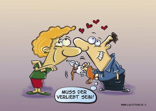 - die_ente_bleibt_dran_1865435