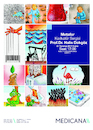 Cartoon: METHAPOR CARTOON EXHIBITION (small) by halisdokgoz tagged methapor,cartoon,exhibition,samsun,turkey