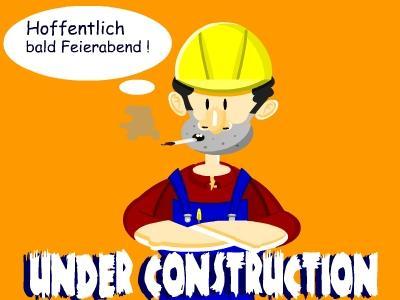Cartoon held der arbeit medium by tricomix tagged wochende arbeiter