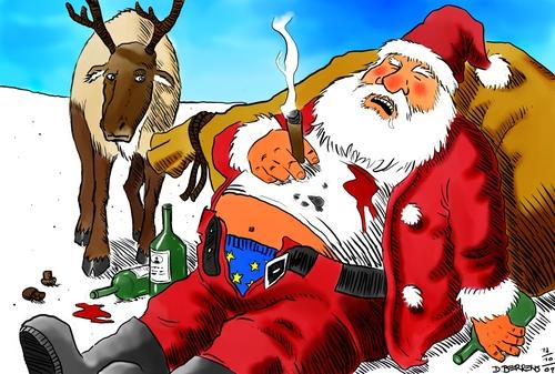 [Bild: no_christmas_this_year_612195.jpg]