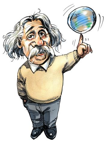 http://de.toonpool.com/user/4590/files/albert_einstein_531895.jpg
