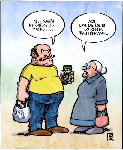alte deutsche weiber comics mangas