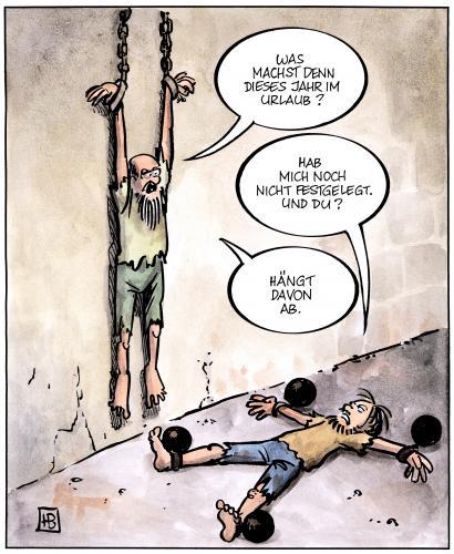 Cartoon kerker urlaub medium by harm tagged kerker urlaub prison