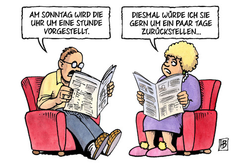 Germanwings Witze