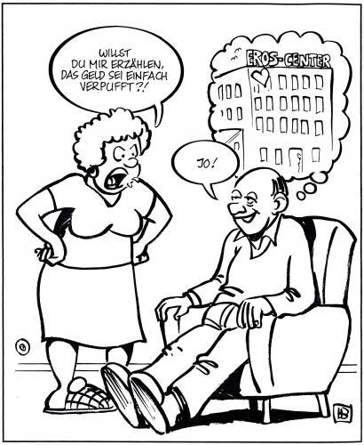 leben liebe prostitution fremdgehen bordell