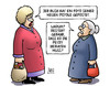 Cartoon: Bush-Pistole (small) by harm tagged jeb,bush,foto,pistole,gepostet,waffen,facebook,usa,wahlkampf,republikaner,afd,oettinger,erschiessen,petry,heiraten,ehe,harm,bengen,cartoon,karikatur