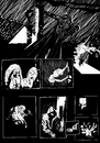 Cartoon: Batman Heavy Rain page3 (small) by csamcram tagged csam,cram,batman,heavy,rain,superheroes,superheroe,supereroi,supereroe,superhelden,superheld