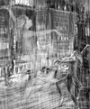 Cartoon: rain dancer (small) by nootoon tagged rain,dancer,nootoonart,illustrator,ilmenau,germany,contemporary