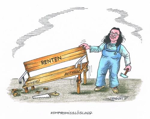 Bildergebnis für Rentenreform