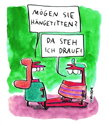 Westline Forum • Thema anzeigen - Der Laber-Palaver-Thread.