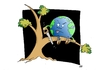 EARTH DAY 2010