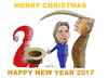 Cartoon: - (small) by zluetic tagged new,year