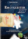 Cartoon: kalender 2017 (small) by wheelman tagged kalender,2017,bewusstsein,essen
