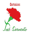 Cartoon: Cartonices (small) by jose sarmento tagged cartonices