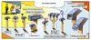 Cartoon: Hammer! (small) by Pohlenz tagged hammer,technik,produktinnovation