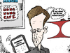 Cartoon: Edward Snowden caricature (small) by BinaryOptions tagged snowden,espion,espionnage,actualites,news,infos,nouvelles,chine,hong,kong,etats,unis,caricature,comique,webcomic,option,binaire,optionsclick,options,binaires,trader,trade,trading,accusation,secrets
