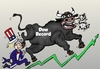 Cartoon: Le teaurea et Oncle Sam BD (small) by BinaryOptions tagged optionsclick,option,binaire,options,binaires,taureau,wall,street,oncle,sam,dow,jones,djia,records,record,revenu,caricature,dessin,news,infos,nouvelles,actualites,comique,webcomic,financier,boursier,bourse,bourses