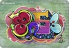 Cartoon: Wine (small) by gamez tagged graffiti,gamez,georg,george