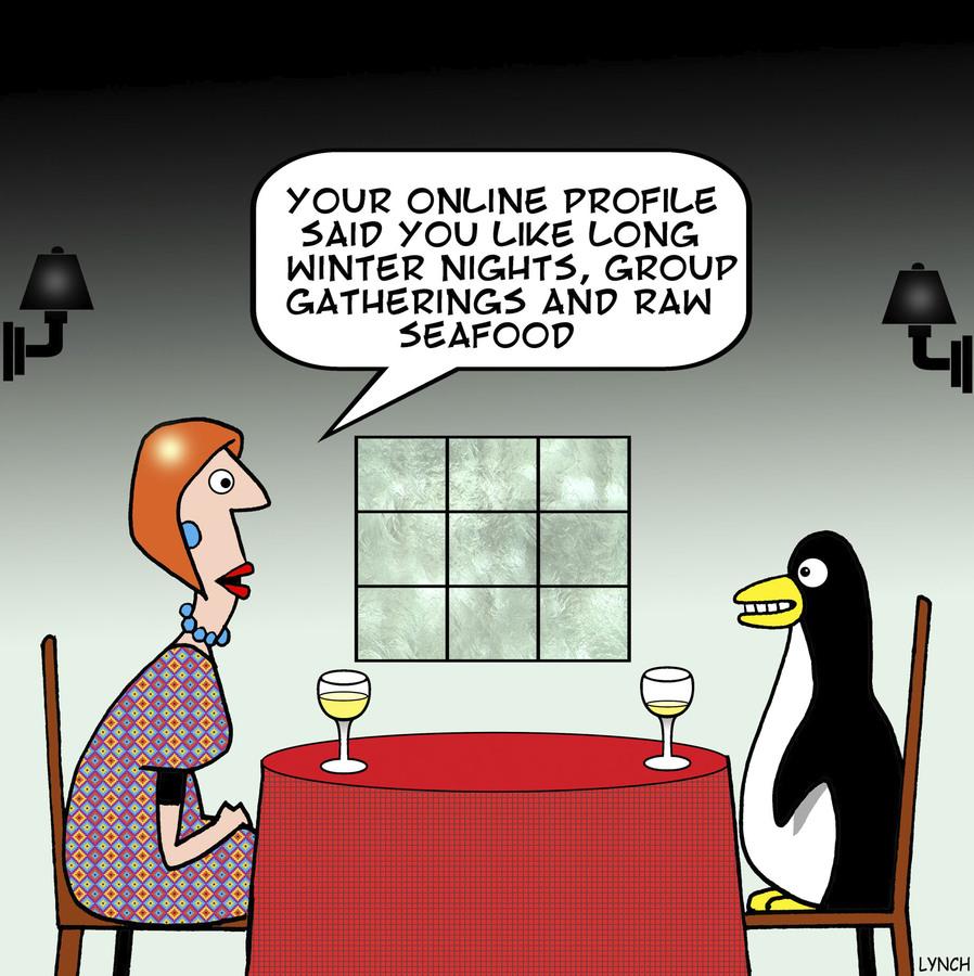 beste online dating seite Nürnberg