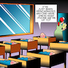 Cartoon: iPhone cartoon (small) by toons tagged iphone,maternity,ward,birth,babies,reincarnation