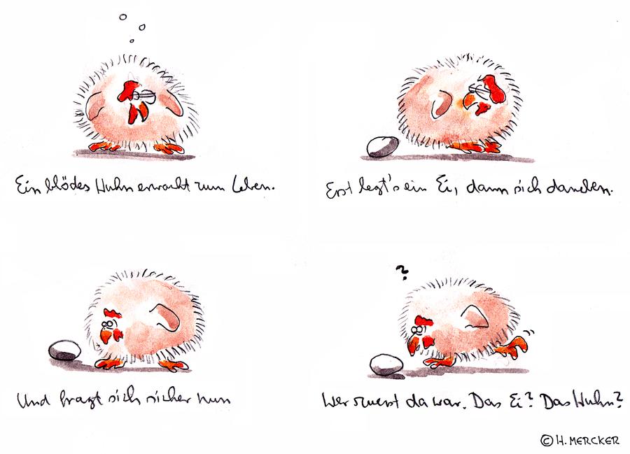 Entstehung von Ebbe und Flut ? | Seite 2 | Denkforum