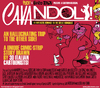 Cartoon: Homage to Cavandoli -  La Linea (small) by Piero Tonin tagged piero,tonin,osvaldo,cavandoli,gino,gavioli,la,linea,mr,bruno,bozzetto,carlo,perogatt,peroni,carosello,rai,tv,commercials,calimero,mickey,mouse,walt,disney,popeye,the,saylor