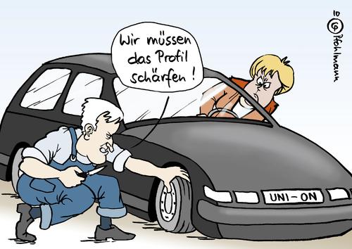 Cartoon Images Car Repair