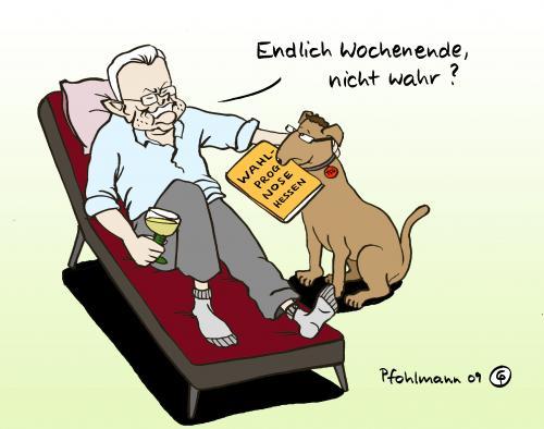 Roland Schaeffer Roland Und Die Dadadogs »Dadadogs« Roland Und Die »Dadadogs«