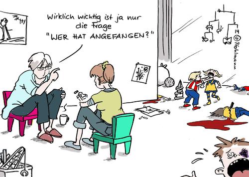 Bernhard Lang - DW 8, DW 15, DW 3