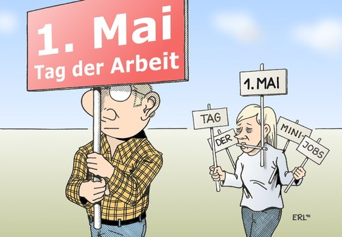 """Résultat de recherche d'images pour """"erster mai"""""""