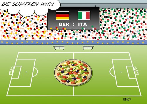 bilder deutschland italien: