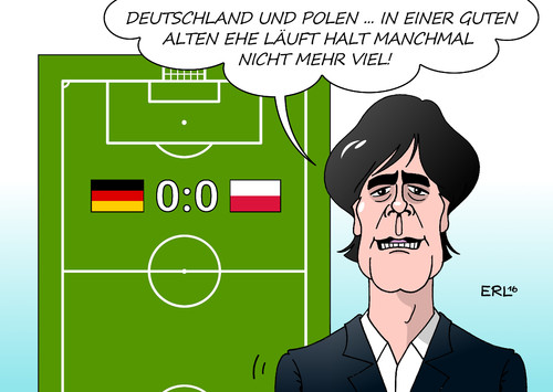 europameisterschaft deutschland polen
