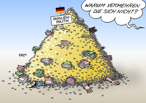 demographische entwicklung deutschland 2050