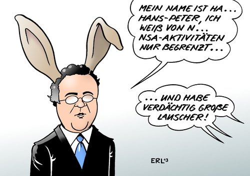 http://de.toonpool.com/user/64/files/friedrich_2043825.jpg