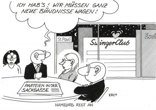 sex kontakt hamburg swingerclub kaarst