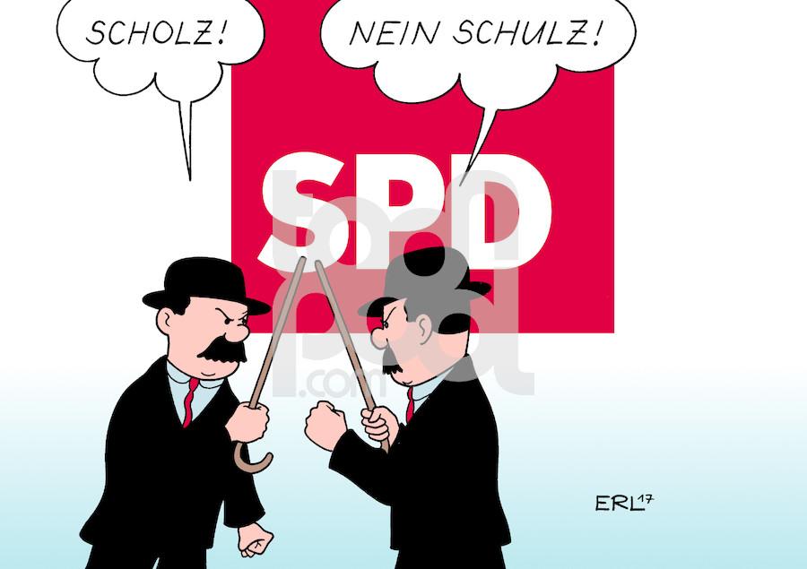 scholz_und_schulz_3023809.jpg